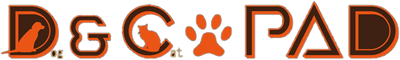 Dog&Cat Pad犬猫対応畳